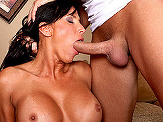 Lezley Zen is an unappreciated wife and mother who makes a decision to take some Yoga classes with..