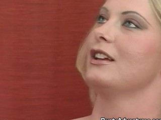 Loni has very natural and large titties and I shooted her for a prolonged time.. I got lots of..